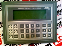 SEHO PCS-36
