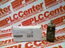 ERSCE E100-05-BI