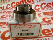 AMI BEARINGS B5-16