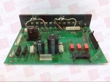 DUX PB504-0360