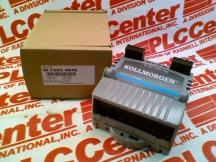 GL GEIJER ELECTR M1300.4948