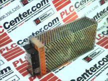 COSEL P100E-15