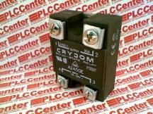 CRYDOM A2450E