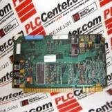 MODICON 100-397-51