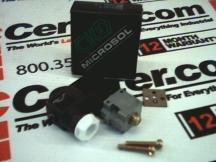 CKD CORP P5136MO