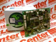 HEWLETT PACKARD COMPUTER RG5-6959