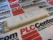 TRIDONIC PC-2X18-E011-IDC
