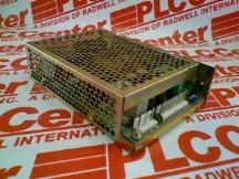 PDI SRW-65-3001