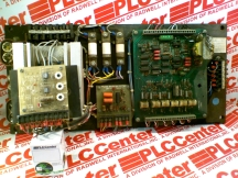 POWER TROL 1250A/TT1223/1259A