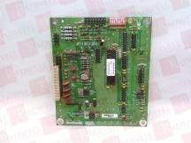 UNITED TECHNOLOGIES CEBD430086-08B