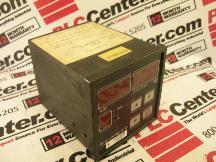 DIGITEMP RCQ-5100-12-211-0