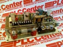VECTROL 10PA11-0404