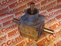 UNIMEC RS134-S1-1:1