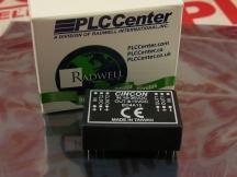 CINCON EC4A15