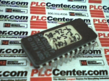 ADVANCED MICRO DEVICES AM2716-1DC