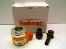 HOHNER AUTOMATION H33341/100