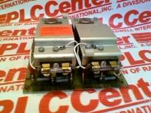GE POWER CONTROLS 193X741EAG01