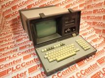 SYMAX 8010-SPR-300