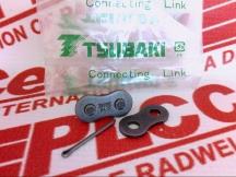 TSUBAKIMOTO MAYFRAN BL5