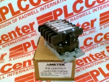BW CONTROLS 1500-D-L1-S7