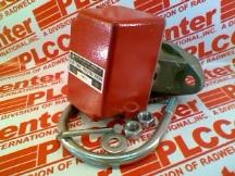 POTTER ELECTRIC VSR-D
