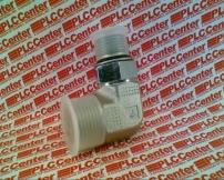 RAYMOND CORP 800-809/016