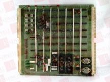 GL GEIJER ELECTR 501-02990-01