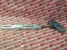 DIGITAL ELECTRONICS CORP RCSSMA150M400M