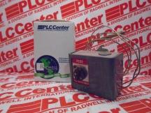 PENN CONTROLS 239-1102