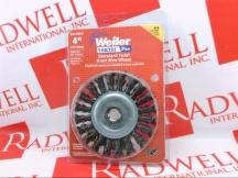 WEILER 36012