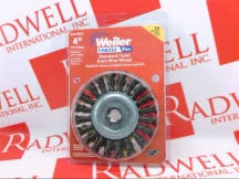 WEILER BRUSH 36012
