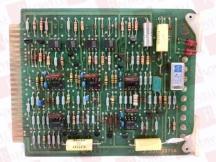 CMC RANDTRONICS 3-531-3371A