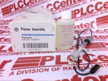 FISHER SCIENTIFIC 13-620-61