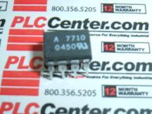 HEWLETT PACKARD COMPUTER IC7710