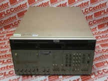KEYSIGHT TECHNOLOGIES 4192A