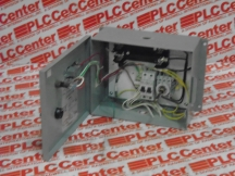 DAKIN ELECTRIC CVFS-0505