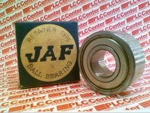 JAF BEARINGS 5204