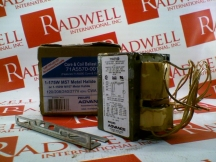 ADVANCE BALLAST 71A5590