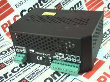 POWERNET ADC5483-27.4V