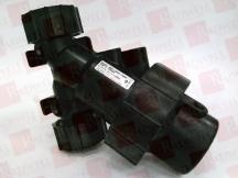AQUAMATIC K531-X200-14000