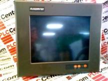 AXIOMTEK P1125-675RC