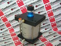 FABCO-AIR INC MP6X1X3X1RF-TR-AS-BR-HF