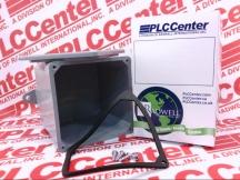 CANTEX INC 5133709