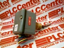 JOHNSON CONTROLS F61MB-5C