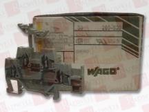 WAGO 280-520