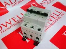 MOELLER ELECTRIC PLSM-D40/3-DW