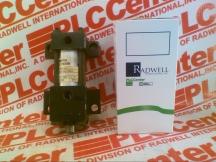 C&C MFG SC01A-D09-AMA90