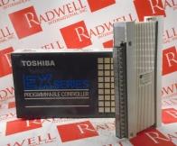 TOSHIBA EX25MINP6272