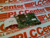 UNITED TECHNOLOGIES CEBD430161-08A