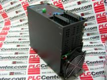 CMC A910601D202EF00